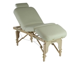 Touch America Portable MultiPro Massage Table