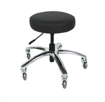 Touch America Pro Stool