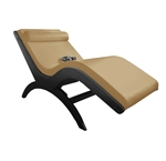 Touch America Legato Lounger w/So Sound
