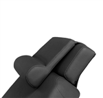 TouchAmerica Facial Neck Bolster
