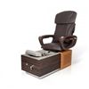 Tivoli Pedicure Spa With Human Touch HT-045 Massage Chair
