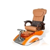 Tiwala HT-044 Pedicure Spa With Human Touch Massage Chair