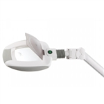 Ample  LED Lamp  USA-1005T