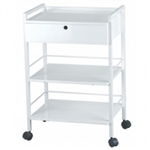 Dante Beauty Trolley  - USA-1019