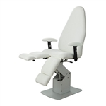 Juli Pedicure Chair - USA-2232A