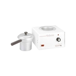 Equipro, Equipro Wax Warmer & Container 41100