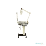 AYC Irving Pro 8-Function Machine  YAN-FCAPP-214