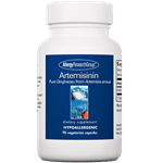 Artemesinin by Allergy Research Group from Marty Ross MD Supplements Image