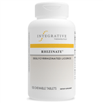 Rhizinate by Integrative Therapeutics from Marty Ross MD Supplements Image