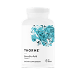 Asorbic Acid by Thorne  from Marty Ross MD Supplements Image