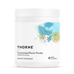 Fractionated Pectin Powder by Thorne from Marty Ross MD Supplements Image