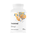 GI-ENCAP by Thorne from Marty Ross MD Supplements Image