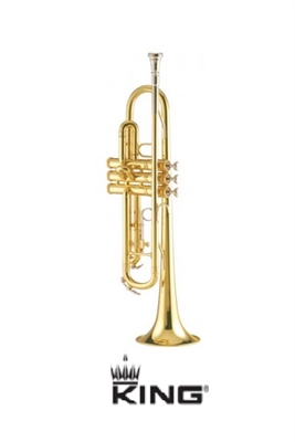 "<inline style=""color: rgb(192, 80, 77);""><inline style=""font-size: 20px;""><br/><b>King Bb Trumpet 601 Outfit</b></inline></inline><br/>"