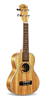 "<b><inline style=""font-family: Arial; color: rgb(192, 80, 77); font-size: 18px;"">Concert Ukulele Zebra wood </inline></b>"