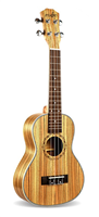 "<b><inline style=""font-family: Arial; color: rgb(192, 80, 77); font-size: 18px;"">Concert Ukulele Lucky Clover </inline></b>"