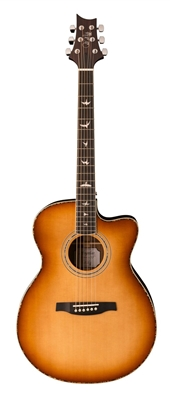 "<inline style=""color: rgb(192, 80, 77);""><inline style=""font-size: 18px;""><b>PRS SE Angelus A40E A/E Solid Top w Case</b></inline></inline><br/>"