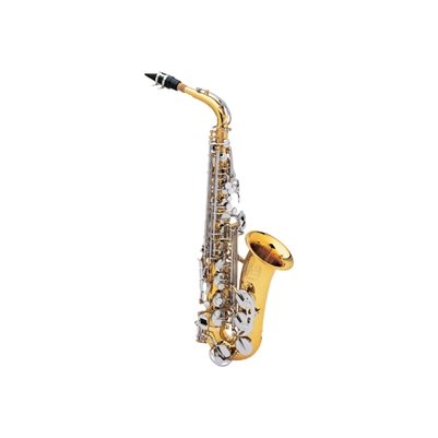 "<b><inline style=""color: rgb(192, 80, 77);""><inline style=""font-size: 18px;"">ALTO SAX RENTAL TIER 1 NEW</inline></inline></b><br/>"