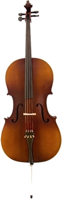 "<inline style=""font-size: 18px;""><b><inline style=""color: rgb(192, 80, 77);"">CELLO RENTAL</inline></b></inline><br/><br/>"