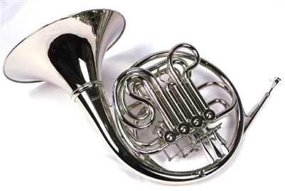 "<inline style=""font-size: 18px;""><b><inline style=""color: rgb(192, 80, 77);"">DOUBLE FRENCH HORN RENTAL NEW TIER 1</inline></b></inline><br/><br/>"