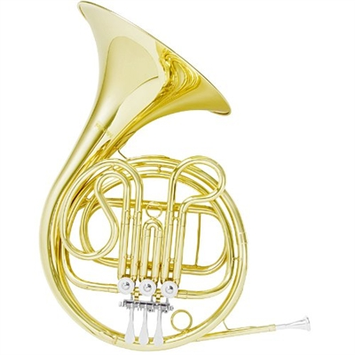 "<b><inline style=""font-size: 18px;""><inline style=""color: rgb(192, 80, 77);"">FRENCH HORN RENTAL - NEW TIER 1</inline></inline></b>"