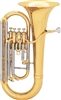 "<br/><br/><inline style=""font-size: 18px;""><b><inline style=""color: rgb(192, 80, 77);"">Holton or King Baritone Horn Rental, 4 Valve - New</inline></b></inline><br/>"