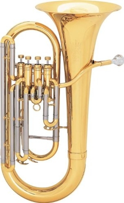 "<br/><br/><inline style=""font-size: 18px;""><b><inline style=""color: rgb(192, 80, 77);"">Holton or King Baritone Horn Rental 4-Valve </inline></b></inline><br/>"