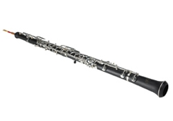 "<b><inline style=""font-size: 18px;""><inline style=""color: rgb(192, 80, 77);"">OBOE RENTAL - PREVIOUSLY RENTED TIER 2</inline></inline></b>"