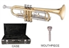 "<b><inline style=""font-size: 18px;""><inline style=""color: rgb(192, 80, 77);"">TRUMPET RENTAL TIER 2</inline></inline></b>"