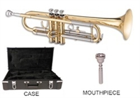 "<b><inline style=""font-size: 18px;""><inline style=""color: rgb(192, 80, 77);"">TRUMPET RENTAL PREVIOUSLY RENTED TIER 2</inline></inline></b>"