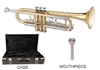 "<b><inline style=""font-size: 18px;""><inline style=""color: rgb(192, 80, 77);"">TRUMPET RENTAL NEW TIER 1</inline></inline></b>"
