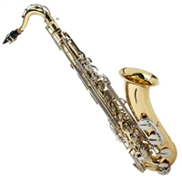 "<b><inline style=""font-size: 18px;""><inline style=""color: rgb(192, 80, 77);"">TENOR SAX RENTAL TIER 2</inline></inline></b>"