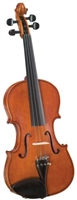"<b><inline style=""font-size: 18px;""><inline style=""color: rgb(192, 80, 77);"">VIOLIN RENTAL</inline></inline></b>"