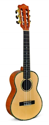 "<b><inline style=""font-family: Arial; color: rgb(192, 80, 77); font-size: 18px;"">Lanikai SOT-6 Tenor Ukulele 6-String</inline></b>"