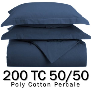 200TC Round Bed-In-A-Bag