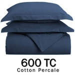 600TC Round Bed-In-A-Bag
