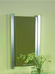 Decoris Mirror