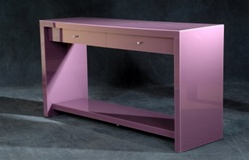 Fusion Sofa Table