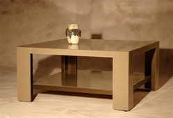 Vision Square Cocktail Table