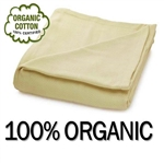 (CRANIUM) Furniture, Inc. – Organic Round Bed-Cap