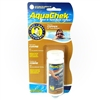 Aquachek Copper Test Strips
