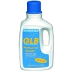 Glb Natural Clear Water Conditioner
