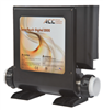 ACC Control Pack and Heater