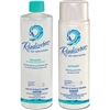 Rendezvous Enhance/Activate Sanitizing System