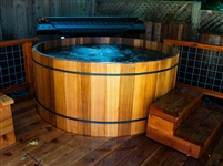 Hot Tub Bands