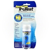 AQUACHEK TRUTEST TEST STRIPS REFILL (50 STRIPS)