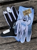YETI TO RIDE CRUSHED GLOVES LIMITED EDITION
