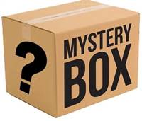 X-LARGE Mystery Box