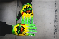 Sour Candy Gloves  PRE-ORDER
