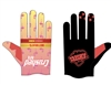 MotoDays Crushed Gloves PRE ORDER