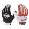 PRE ORDER King Of Motocross CRUSHED GLOVES